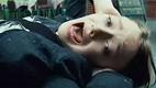 Push - Theatrical Trailer