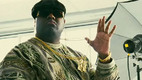 Notorious - Theatrical Trailer