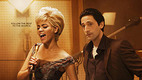 Cadillac Records - Theatrical Trailer