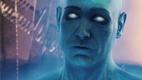 Watchmen - Theatrical Trailer 2