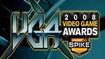 MoCap - Jack Black Special Attack VGA Promo