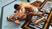 UFC 2009: Undisputed - Henderson