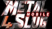 Metal Slug Mobile 4 - Trailer