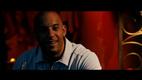 Fast & Furious - Trailer