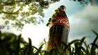 Coca-Cola - Heist