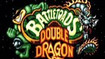 ScrewAttack - Video Game Vault: Battletoads & Double Dragon: The Ultimate Team