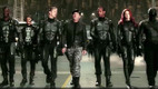 G.I. Joe: The Rise of Cobra - Superbowl Trailer