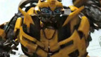 Transformers: Revenge of the Fallen - Trailer