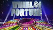 Wheel of Fortune - Debut Trailer