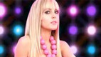 Lindsay Lohan for Fornarnia