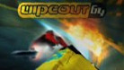 ScrewAttack - Video Game Vault: Wipeout 64
