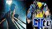X-Men Origins: Wolverine - GDC 09: Senior Producer Interview