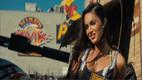 Transformers: Revenge of the Fallen - Trailer