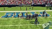 Madden NFL 10 - E3 09: Exclusive Co-Op Trailer