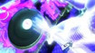 DJ Hero - E3 09: Exclusive Debut Trailer