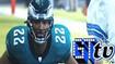 Madden NFL 10 - E3 09: Online Franchise