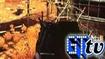 MAG - E3 09: Show Floor Gameplay (Cam)