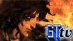 Castlevania: Lords of Shadow - E3 09: Kojima Announcement