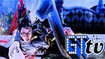 Bayonetta - E3 09: Character Interview