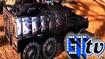 MAG - E3 09: Base Assault Gameplay (Cam)