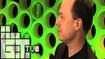Microsoft - E3 09: John Schappert Extended Cut