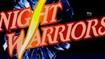 ScrewAttack - Video Game Vault: Night Warriors: Demonstalkers' Revenge