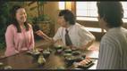 Funny People Sayonara Davey Movie with Adam Sandler