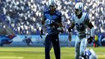 Madden NFL 10 - AFC South Gameplay Trailer