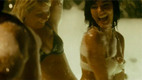 Sorority Row Red Band Trailer and Interviews