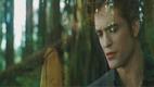 The Twilight Saga: New Moon Meet Jacob Black - Trailer