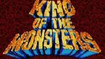 ScrewAttack - Video Game Vault: King of the Monsters