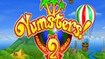 Yumsters 2 - Debut Trailer