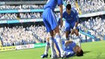 FIFA Soccer 10 - My Live Season Tutorial