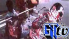 Left 4 Dead 2 - TGS 09: Dark Carnival Gameplay (Cam)