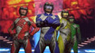 Dead Rising 2: This Is Reality XVII Trailer