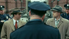 Shutter Island - Theatrical Trailer #2