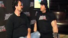 Brutal Legend - EPK 09: Eddie Riggs Interview