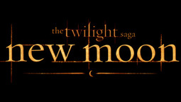 Leaked New Twilight New Moon Trailer
