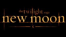 New Twilight Music Video featuring Megan Fox