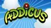 Addicus - Debut Trailer