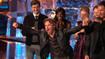 True Blood Wins Best TV Show