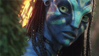 Avatar - Theatrical Trailer
