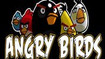 Angry Birds - Debut Trailer