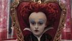 Alice In Wonderland - Theatrical Trailer #2