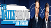 Daily Show in :60 Seconds - Barack Obama - Path to the Presidency