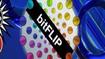 bitFlip - Debut Trailer