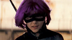 Kick-Ass - Red Band Trailer
