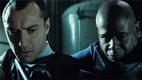Repo Men - Theatrical Trailer