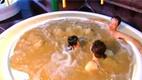 Ramen Noodle Bathouse