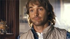 MacGruber - Red Band Trailer